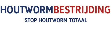 Houtwormbestrijding groningen - friesland - drenthe