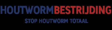 Stop Houtworm Totaal